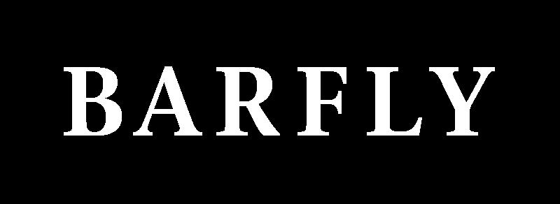 www.bar-fly.ch